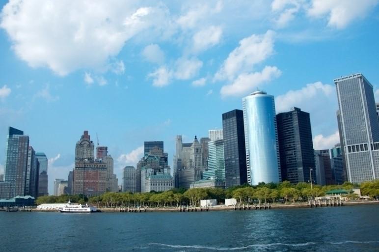从申请美国留学到拿美国绿卡,统共分几步?