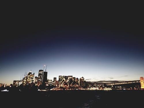 劳动力短缺,澳洲紧急改变移民政策