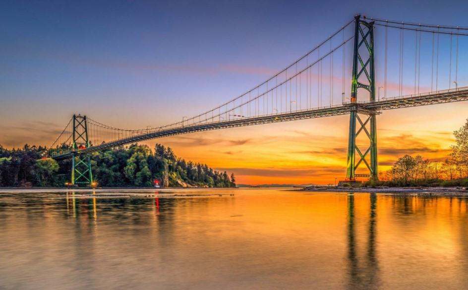 加拿大公民和永久居民享受到的福利待遇有哪些不一样?特殊在哪?