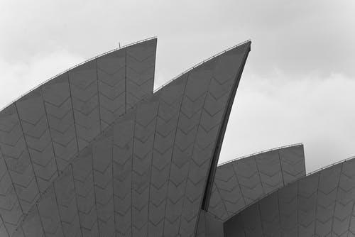 选择澳洲技术移民有哪些需要注意的地方?还不赶快收藏!