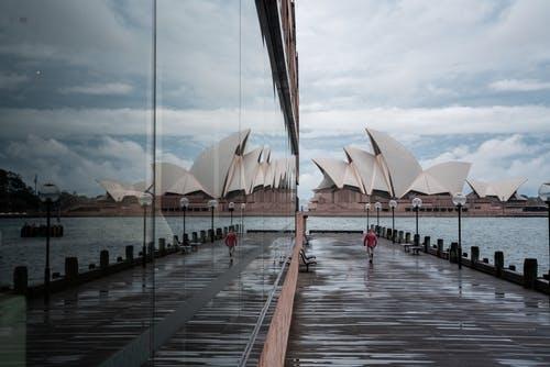 澳洲870签证是什么?与其他类别的父母签证区别在哪?