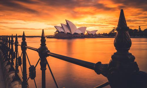 """澳大利亚移民政府宣布提升""""杰出人才""""入籍申请灵活度"""