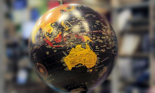 新西兰移民大门什么时候开放?认可中国疫苗吗?